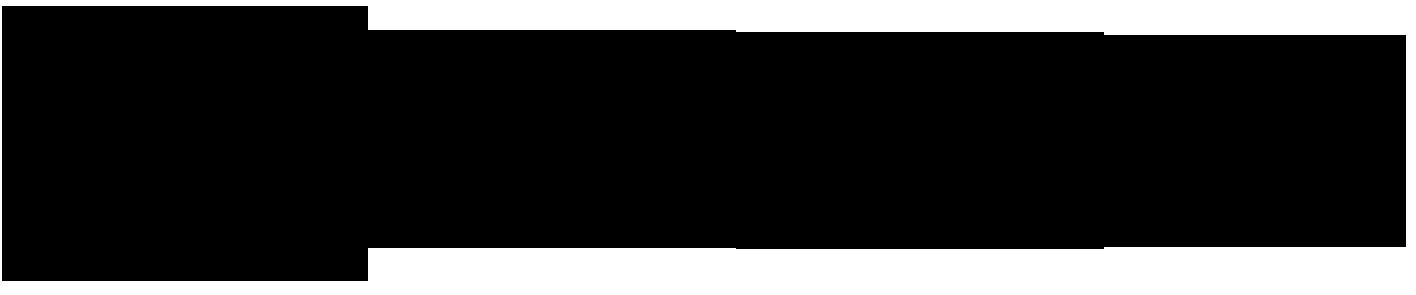 株式会社安永商会